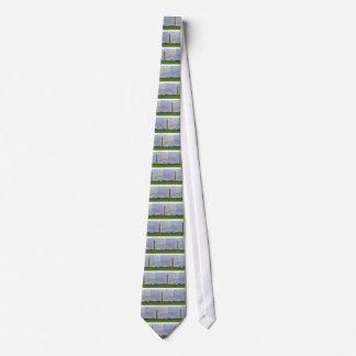 Washington Monument Tie