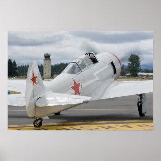 Washington, Olympia, airshow militaire. 3