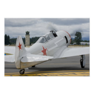 Washington, Olympia, airshow militaire. 6