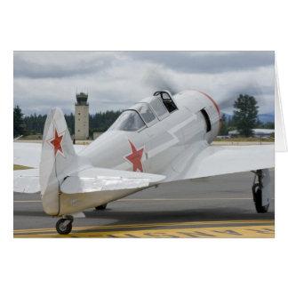 Washington, Olympia, airshow militaire. 6 Cartes
