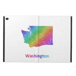 Washington Powis iPad Air 2 Case