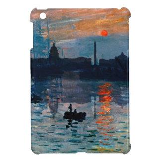 Washington Skyline1 iPad Mini Cover