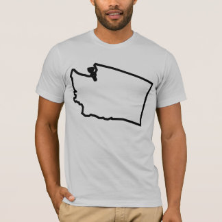 Washington Tee