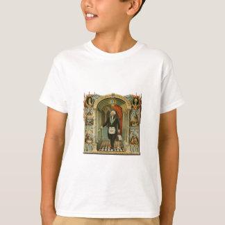 washinton T-Shirt