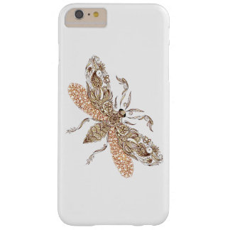 Wasp Barely There iPhone 6 Plus Case