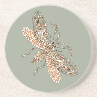 Wasp Coaster