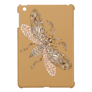 Wasp iPad Mini Case