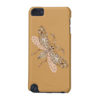 Wasp iPod Touch (5th Generation) Cases