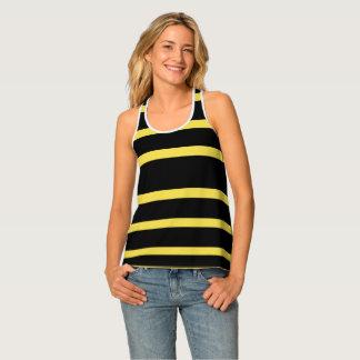 Wasp Tank Top
