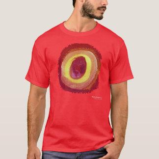 Wassiiy Kandinsky T-Shirt