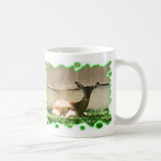 Wassup? Coffee Mug