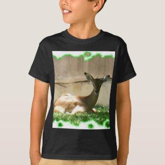 Wassup? T-Shirt