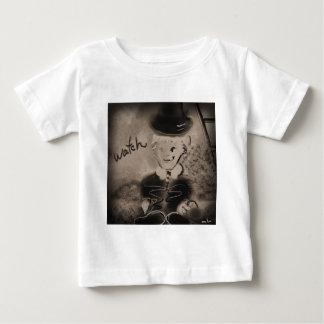 watch baby T-Shirt
