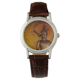 Watch Buddha