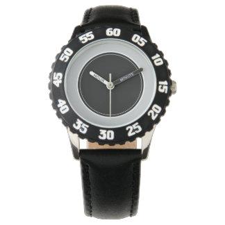 Watch, Custom Colors Watch