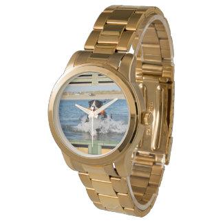 Watch Designer Chartier