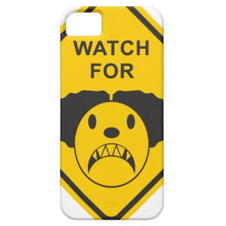 Watch For Clown Case For The iPhone 5