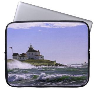 Watch Hill Vanguard Laptop Sleeve