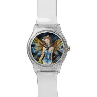 Watch/Tiger Fairy Watches