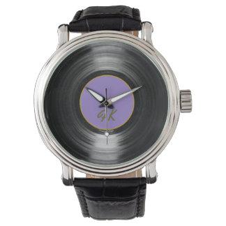 watch vinyl hour