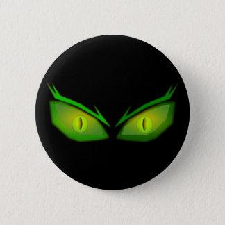 Watcher 2 Inch Round Button