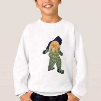 Watcher in the Woods Sweatshirt