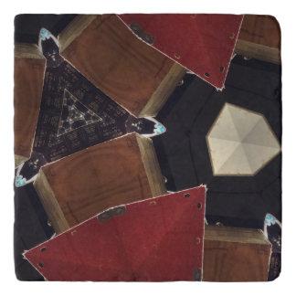 Watchers of the polygonals trivet