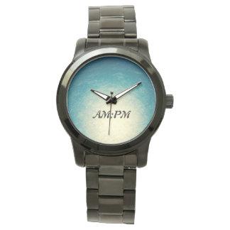 Watches,Women .sky Watch