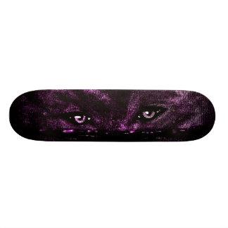 watching you skateboard deck