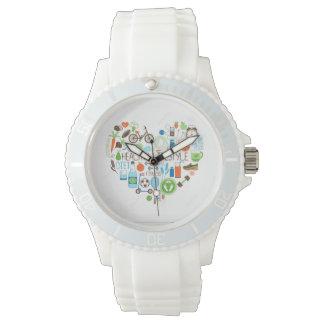 Watchs Watch