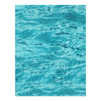water036 full colour flyer