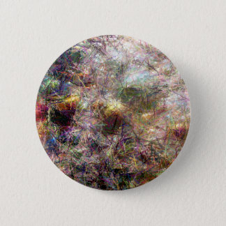 WATER 2 INCH ROUND BUTTON