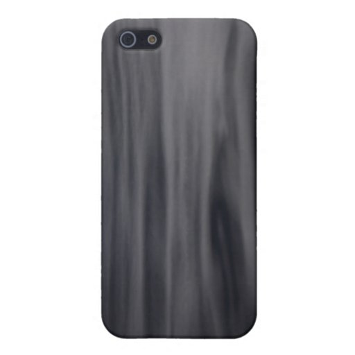 Water Abstract photo iPhone case Cases For iPhone 5