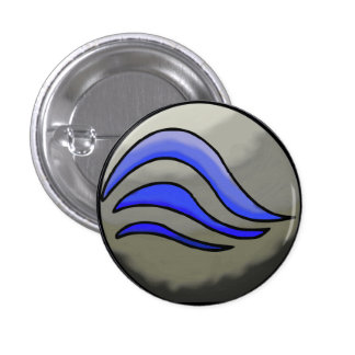 Water Affinity Button