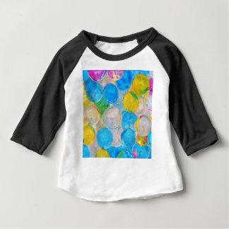 water balls baby T-Shirt