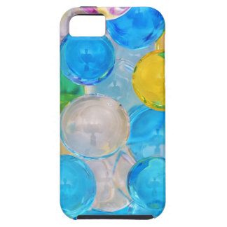 water balls case for the iPhone 5