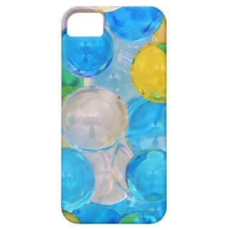 water balls iPhone 5 case