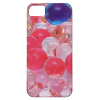 water balls texture iPhone 5 cover