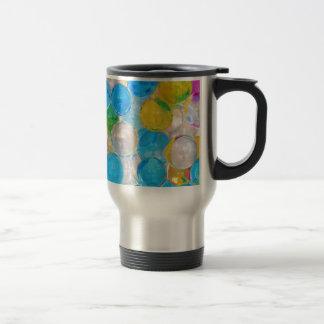 water balls travel mug