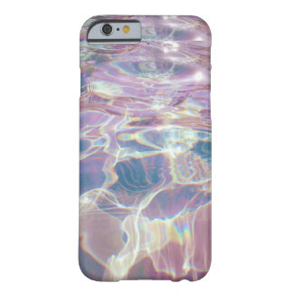 Water Barely There iPhone 6 Case