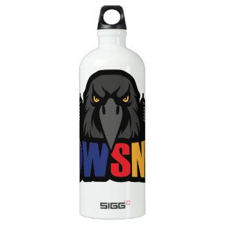 Water Bottle SIGG