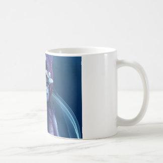 Water Bride Coffee Mug