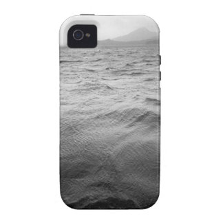 Water Cape Horn Channel Chile iPhone 4/4S Covers