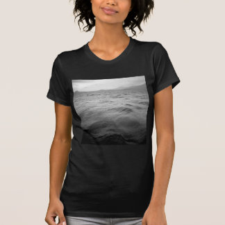 Water Cape Horn Channel Chile T-Shirt