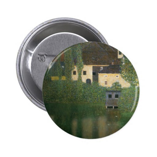 Water Castle cool Button