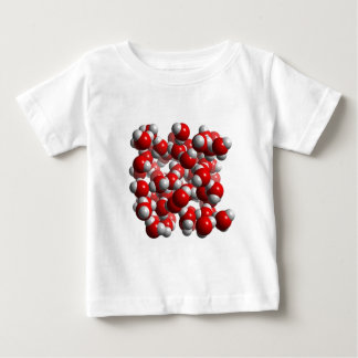 water cells baby T-Shirt