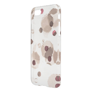 Water Color Wash iPhone 8/7 Case