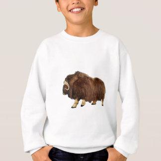 Water Days Sweatshirt