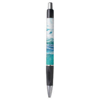 Water Dazzle Pen