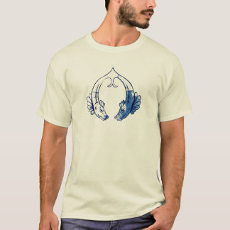 Water deities T-Shirt
